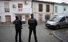 Una persona muerta tras una pelea con disparos en Granada