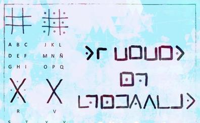 El misterioso código de la DGT que «solo un 5% de la población es capaz de descifrar»
