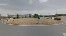 Tres accidentes de moto en menos de 24 horas en Granada