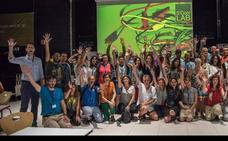 Aguasvira participa en la alta formación de profesores becados por Hidralia y la Fundación Aquae