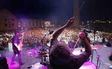 Disfruta del Festival En Órbita de Granada con estas entradas a un precio reducido