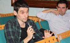 Denuncian la invisibilización del activismo ajeno a las instituciones que propició la autonomía andaluza