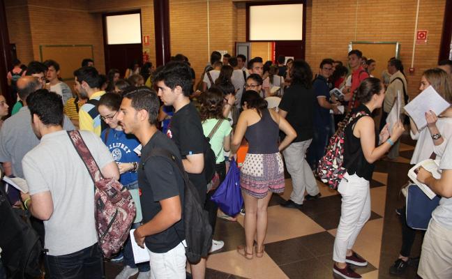 El Consejo Social analizará la relación entre alumnos y ciudad