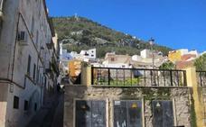 El alcalde de Jaén defiende un «estudio sosegado» sobre el casco antiguo y el problema «complejo» de infravivienda