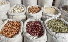 El peligro de comer algunos cereales. ¿Conoces sus efectos?