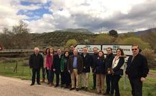 El PP pedirá la comparecencia parlamentaria del consejero de Fomento ante el «abandono» en carreteras de Jaén