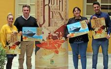 Pinos Puente reivindica su pasado histórico colombino con una ruta gastronómica