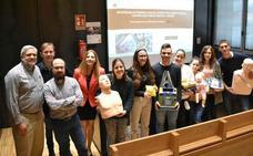 La UGR inaugura un curso en el que se advierte sobre la importancia de la desfibrilación precoz