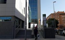 Denuncian que Jaén «es la única provincia andaluza con recortes aún en equipos de Urgencias»