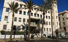 La Fiscalía pide 9 años para el acusado de abusos a una menor que empleó en su casa, pero no acusa a la madre