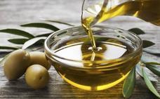 Los científicos revelan que el aceite de oliva ataca a las células tumorales