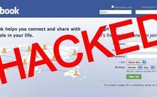 Así puedes saber si eres uno de los afectados por el robo de datos en Facebook