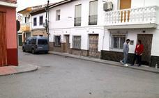Prisión para el detenido por el homicidio de Fuente Vaqueros