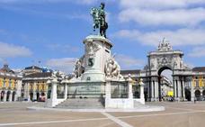 5 cosas que puedes hacer gratis en Lisboa