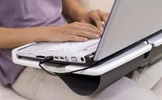 4 consejos para alargar la vida de tu portátil