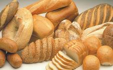 ¿Qué se esconde realmente en el pan que compramos en Mercadona, Dia y Lidl?