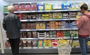 Los alimentos que te engañan a diario: una nutricionista advierte que no son lo que prometen