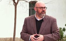 #aCienciaCerca: 'Innovación educativa en España, el caso de Fernando Sáinz Ruiz'