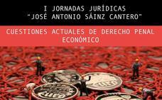Jornadas sobre Derecho Penal Económico en el Campus Universitario de Melilla