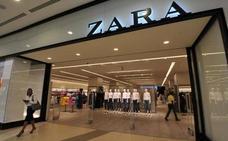 La exitosa colección de Zara con artículos que están arrasando