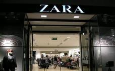 La gran revolución de Zara en sus tiendas llega esta semana: realidad aumentada