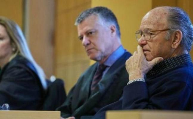 El juicio por defensa propia que inquieta a España: «No dejaría que se escapara ninguno, mataría a los dos»