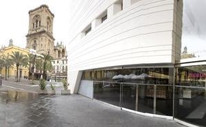 El fiscal pide cinco años de prisión para el acusado de estafar 1,8 millones a la Fundación García Lorca