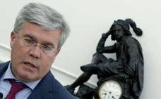 El Gobierno considera «adecuado» el diagnóstico de la Junta para pedir la ITI