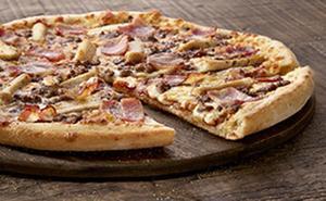 4 'chollos' para cenar en Telepizza a precio de ganga