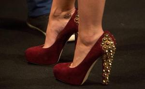 Alerta de los podólogos: abusar de los zapatos de tacón puede causarte artrosis