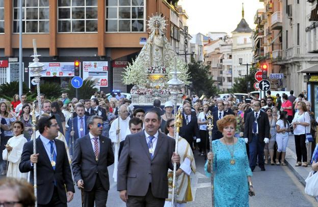Semana Santa en Linares - Página 5 123678459--624x406