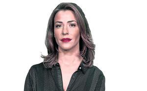 El sorprendente cambio de vida de la Miss España de 1997