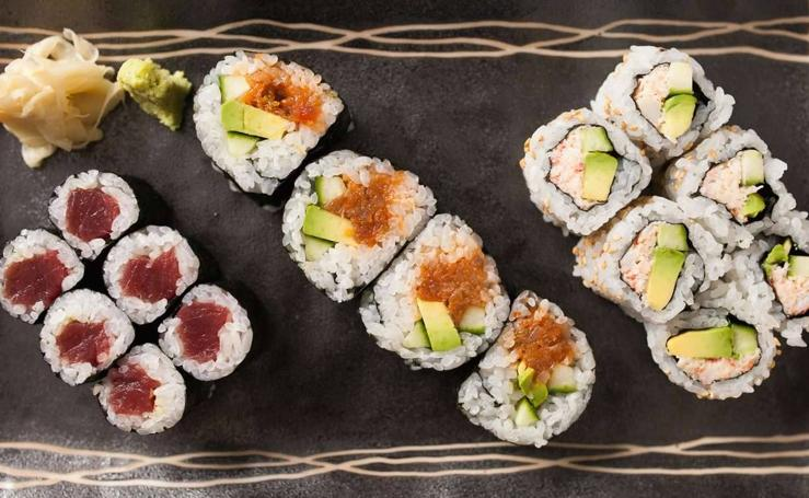 Los 5 alimentos que no tienes que tomar si quieres adelgazar