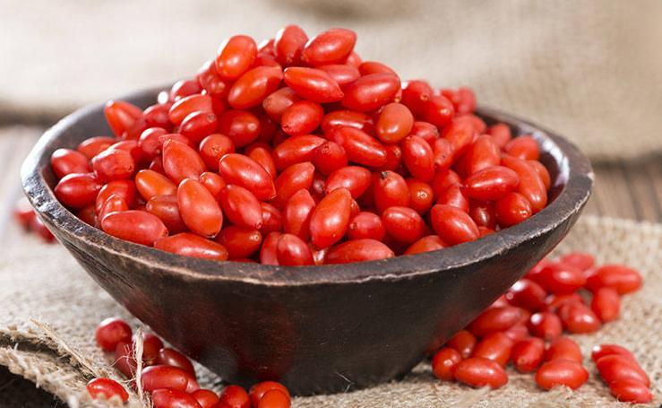 Estos son los cinco alimentos milagrosos que han resultado ser una estafa, según un nutricionista