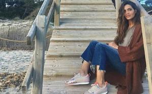 La prenda de Sara Carbonero que vuelven loco a Instagram: esta es su historia