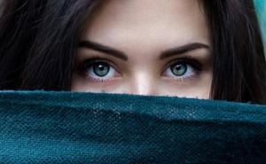 Las cejas tienen una función vital: nos hicieron sobrevivir