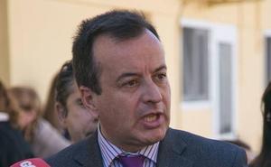 La Junta dice tras las dimisiones que hay personal suficiente en las Urgencias de los hospitales