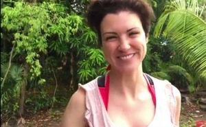 La poderosa razón tras el abandono de María Jesús Ruiz en 'Supervivientes'