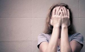 Una madre prostituyó a su hija de 13 años discapacitada