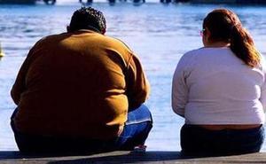 El 'drama' de vivir en pareja: te hace engordar 2 kilos