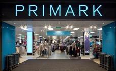 El secreto que ha disparado a Primark hacia el éxito