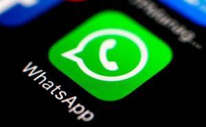 Prohibido a menores de 16 años: la revolución que estudia Whatsapp