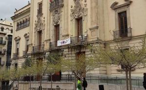 Hacienda habla de reducir la morosidad del Ayuntamiento con un plan de ajuste «flexible»