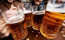 4 errores muy graves que cometes si haces esto con la cerveza
