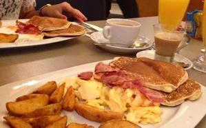 5 desayunos prohibidos si quieres mimar tu salud y además adelgazar