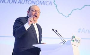 Sebastián Pérez: «Las causas abiertas están amortizadas»