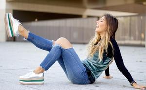 4 marcas de zapatos españolas que puedes comprar como alternativa a Inditex