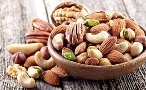5 alimentos saludables que nunca debes eliminar de tu dieta