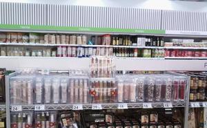 ¿Qué hay detrás de los embutidos de Carrefour?