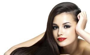 Extensiones de pelo que duran más